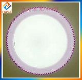 Indicatore luminoso di soffitto dell'Morbido-Indicatore luminoso LED dell'indicatore luminoso della camera da letto di promozione del nuovo prodotto