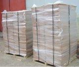 mattonelle di gomma Portare-Resistenti di pavimento di spessore di 30mm del campo da giuoco di gomma delle mattonelle