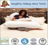 Подушка беременной женщины подушки подушки тела мягкая