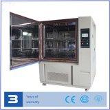Industrieller thermische Umgebungs-Prüfungs-Raum für Verkauf