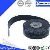 Temperatur Resistance Tracking und Arc Resistance Silicone Rubber Tape