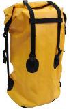Sac sec de sac à dos de bâche de protection imperméable à l'eau (SKDB-0018)