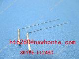 Original neuf Pin&#160 ; pour Olivetti Pr9 Printer&#160 ;