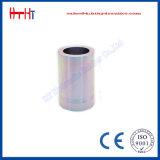 (01100) Hydraulische Metalen kap voor china1-Draad Slang van de Fabriek van de Metalen kap