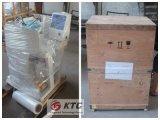 Machine ultrasonique de réglage de Rhinestone de Double-Plaque de Kingswick à vendre