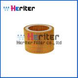 Il compressore parte la cartuccia di filtro dell'aria C1140