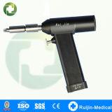 ND-4011 Autoclavable 신경외과학 정형외과 두개골 교련