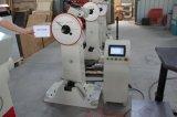 appareil de contrôle semi-automatique de choc de Charyp de pendule en métal 500j