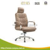 최신 판매 가죽 사무실 의자 (A177-1)