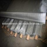 Acoplamiento de alambre de acero inoxidable del precio bajo (ADS-1008)
