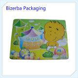 Головоломка зигзага бумаги картона образования детей (BP-BC-0008)