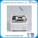 China-beste Qualitätsbrille, die Maschine SelbstobjektivEdger herstellt