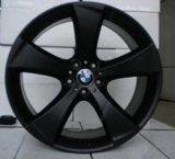 для колеса сплава BMW автоматического