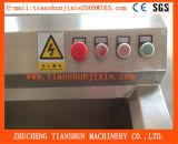 Machine de nettoyage de l'ozone pour la stérilisation d'épinards