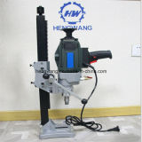 305mm Core Drilling Machine voor Sale