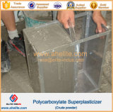 조잡한 분말 PCE 물 흡진기 Polycarboxylate Superplasticizer