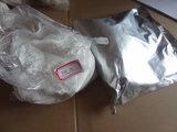Deca-heißer Verkaufs-injizierbarer Steroid PuderNandrolone Decanoate
