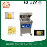 Macchina imballatrice di piccolo vuoto automatico del rifornimento della fabbrica per alimento