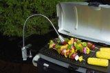 6 oder 12 LEDklassisches BBQ-Licht mit dem Auto, das Funktion repariert