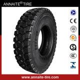 OTR oblique bande E3l3, le pneu d'engin de terrassement de semelle de Deap (23.5R25)
