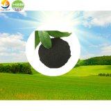landbouw vloeibare bio organische meststof