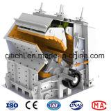 De kwaliteit Gewaarborgde Verticale Machine van de Maalmachine van het Effect van de Steen van de Schacht
