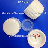 Protezione della Al-Plastica