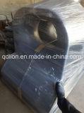 Tapón/canalización/bolardo de cadena/puerta hermética y ventana /Chock para el equipo de la cubierta con el certificado de CCS