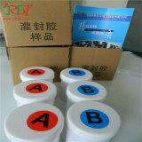 熱Encapsulant (10: 1)シリコーンの注ぐ密封剤