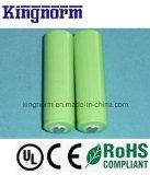 AAA 10440 1.2V 1000mAhの低い自己放電のNiMH電池