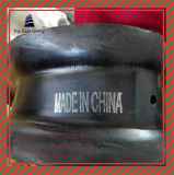 750 / 825-16, 900 / 1000-20, 1100 / 1200-20, 1200-24 Larga vida, buena calidad Tapas de llanta de neumático
