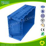 Изготовление верхней части клети высокого качества пластичное Moving