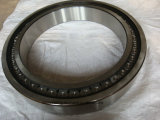 SL01 4922A High Load Full Complement Cylindrical Roller Bearing