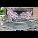 De Fontein van het graniet voor Decoratie mf-1006 van het Huis