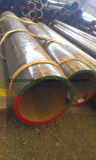 ASTM A335 Alloy Seamless Steel Pipe per Power Plant