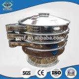 Vaglio oscillante di sapore del bicarbonato di sodio del glutammato monosodico (Xzs1500-3)