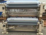 ノズルとのTsudakoma 8100についての新型織物機械
