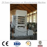 China Factory Hot Press máquina com Ce Certificado ISO