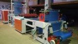 Basura Máquina para hacer bolsas de basura precio de la máquina de sellado bolsa
