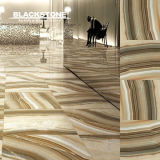 Marble Polished Tile com Modern Style From Foshan 600X600mm (11646)