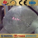 304n 304ln Qualitäts-Edelstahl runder Rod