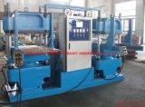 Machine de vulcanisation en caoutchouc de technologie de pointe de la Chine/presse de vulcanisation en caoutchouc