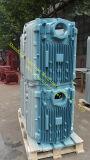Bâti 3gzf114028-1 de moteur de bâti de fer usiné par commande numérique par ordinateur de coutume d'OEM