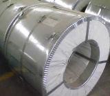 Катушка стальных продуктов строительного материала горячая окунутая гальванизированная стальная