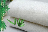 بناء طبيعيّ خيزرانيّ مضادّة شحم دهن [ديشكلوثس] ينظّف مطبخ منتوجات مصنع