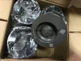 Piston 100401 1-550-0000m de camion du piston FAW d'engine de Xichai de pièces de rechange de FAW