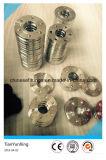 Borde del estruendo 2543 del acero inoxidable 316L 1.4404