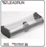 Form Sunglass Sport-Metallplastik polarisiertes Azetat-hölzernes Kind-Frauen-Metallunisex-PC Sun-Glas (GL64)