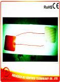 силиконовая резина 140*300*1.5mm 12V 150W вытравила подогреватель пленки
