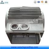 機械装置またはまたは自動車機械で造るか、またはモーター部品のための鋳造の部品